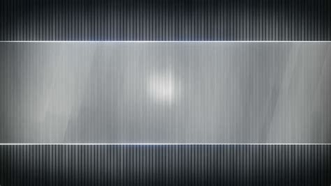 grey banner background www pixshark com images galleries with a bite