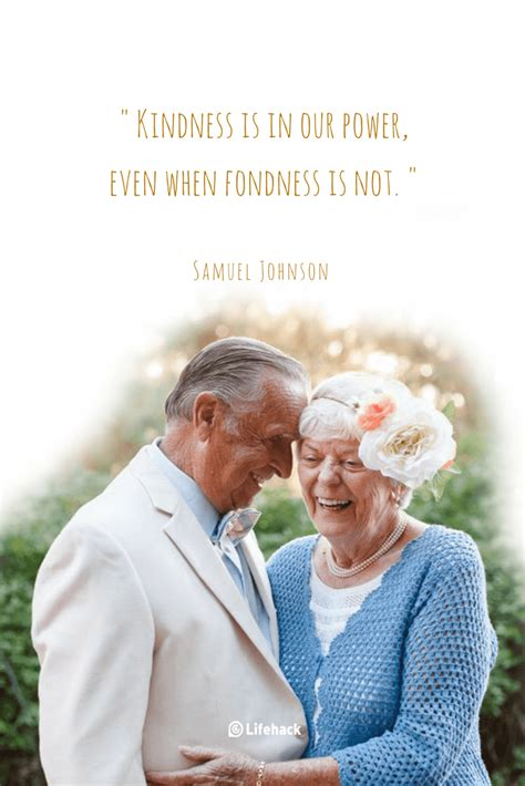 kindness quotes  warm  heart