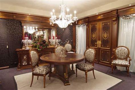 estilo clasico decoracion casa web