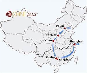 Circuit En Chine : le meilleur de la chine en 14 jours tours classiques circuit en chine ~ Medecine-chirurgie-esthetiques.com Avis de Voitures