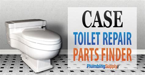 easy  read toilet identification  case older briggs