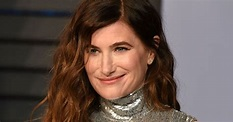 Kathryn Hahn to Star in 'Mrs. Fletcher' HBO Comedy […]