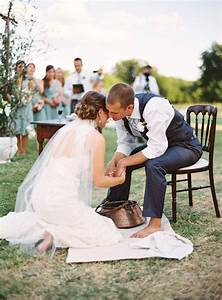 17 best images about christian wedding ideas on pinterest With christian wedding ceremony ideas