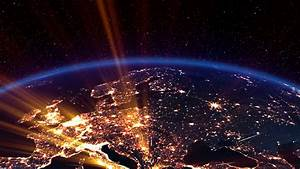 Brighter Moon: a Solution to the Global Energy Crisis ...