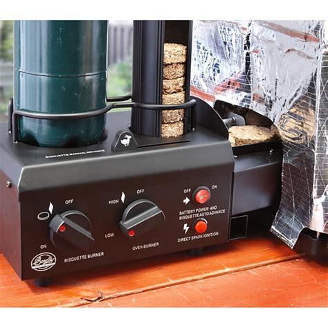 bradley portable propane smoker  grills