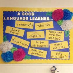best 25 spanish classroom decor ideas on pinterest
