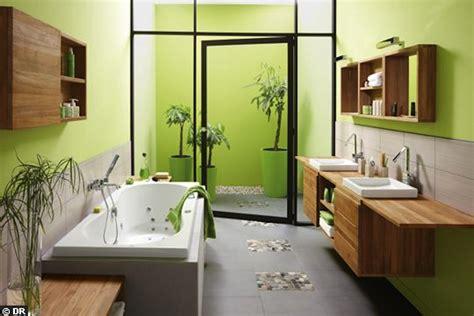 modele de couleur de peinture pour chambre modele couleur peinture pour chambre adulte 9 r233nover