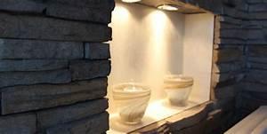 Beleuchtung Dusche Wand : beleuchtung badezimmer strahler die neueste innovation der innenarchitektur und m bel ~ Sanjose-hotels-ca.com Haus und Dekorationen