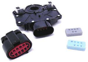 Ford Eod Trans New Mlps Range Sensor Neutral Safety