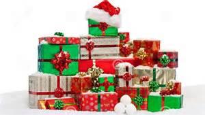 christmas ideas all holidays ideas invitations