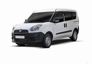 Fiat Doblo Avis : fiche technique fiat dobl 1 4 95 ch dynamic 2011 ~ Gottalentnigeria.com Avis de Voitures