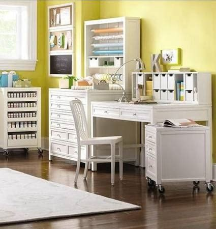 Home Decorators Martha Stewart Craft Space Cart With Pull