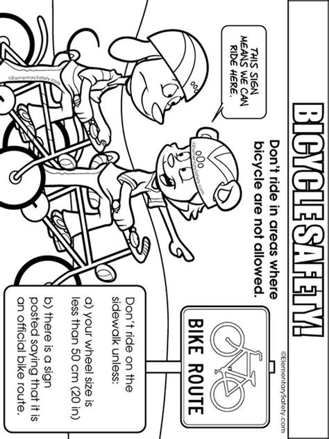 safety coloring pages choking safety coloring page coloring pages