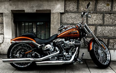 most popular harley motorcycle paint colors top bike