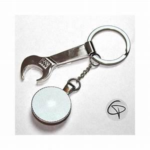 Porte Clé Super Papa : porte clef d capsuleur cl molette avec message personnalisable ~ Melissatoandfro.com Idées de Décoration