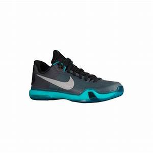 nike basketball shoes kobe,Nike Kobe X - Men's ...