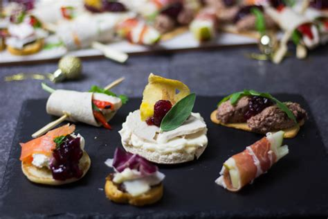 canape recipes uk easy canape recipes uk 28 images 1000 ideas about