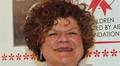 Mary Pat Gleason dead: Mom actress, who played Mary on hit ...