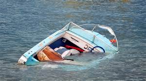 Boat Crash Miami by Seven Common Reasons For Boating Accidents Miami Boat