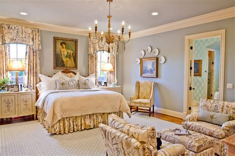 master bedroom decor traditional cooper creek master bedroom traditional bedroom Master Bedroom Decor Traditional