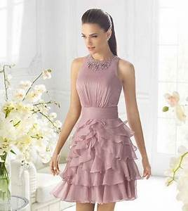 dress for wedding guest spring With dresses for wedding