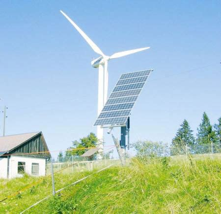 8 необычных источников альтернативной энергии для дома офиса и отдыха