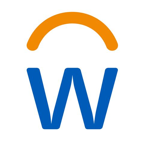 Workday Acquires Scout RFP, for $540M | FinSMEs