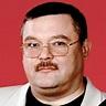 Mikhail Krug - Wikipedia