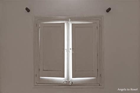 Fensterläden Für Innen by Fensterladen Innen Licht Fotografie
