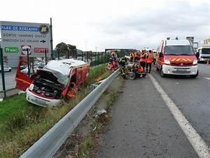 Voiture Accidenté En Allemagne : s curit pr vention incendie accident vsav ~ Maxctalentgroup.com Avis de Voitures