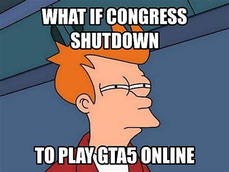 Shutdown Meme - funny shutdown memes image memes at relatably com