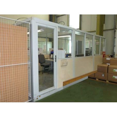 bureau d atelier modulaire bureaux d 39 atelier