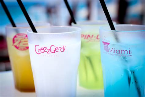bicchieri da prezzi bicchieri in policarbonato personalizza i tuoi bicchieri
