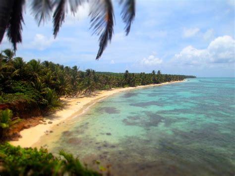 Corn Islands De Paradijsjes Van Nicaragua  Hoe Kom Je Er