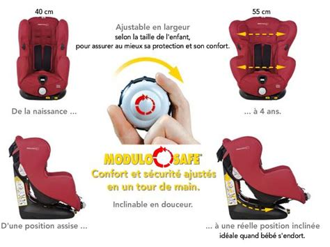 siege auto bebe confort safe side bébé confort siège auto groupe 1 iséos isofix walnut brown