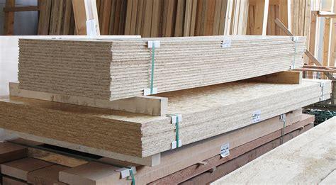 vinylboden mit trittschalldämmung vinylboden auf osb platten trittschalld mmung unter osb