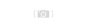 Image result for universal infant free school meals