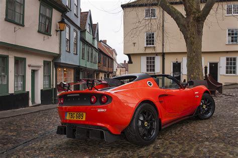 วอลเปเปอร์ : Lotus Elise, รถสปอร์ต, โลตัส, Lotus Exige ...