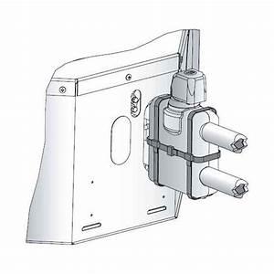 Carrier 40rua Manual