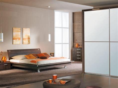 chambre a coucher peinture meubles monnier 10 photos
