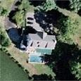 Joe Biden's House in Wilmington, DE - Virtual Globetrotting
