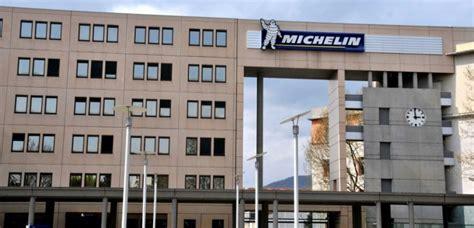 siege bpmc clermont ferrand michelin va supprimer 494 postes à clermont ferrand sans