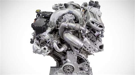 liter diesel engine   ford super duty motor
