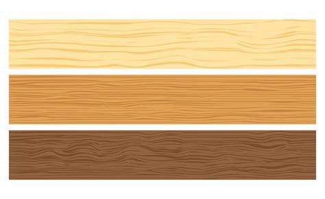 wood laminate sheets home depot wooden veneer sheets free download pdf woodworking wood veneer sheets home depot