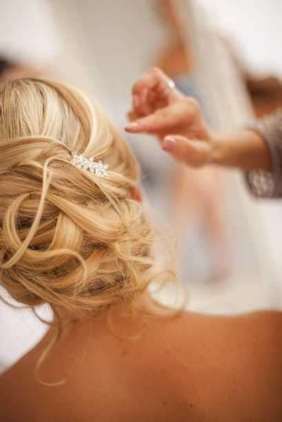 Gaelle coiffure a domicile u2013 Votre nouveau blog u00e9lu00e9gant u00e0 la coupe de cheveux