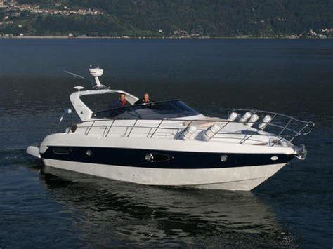Motor Boats For Sale Menorca by Cranchi Motor Boats 171 All Boats