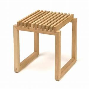 Ikea Hocker Holz : die besten 17 ideen zu hocker holz auf pinterest hocker ~ Michelbontemps.com Haus und Dekorationen