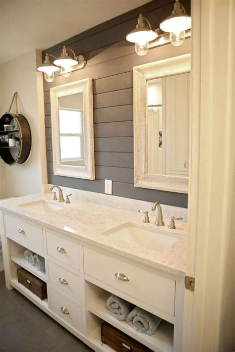 Cheap Bathroom Makeover Ideas by 25 Best Ideas About Cheap Bathroom Remodel On