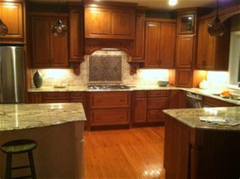 tiles of kitchen kitchens by denisegiannadesigns traditional kitchen 2814
