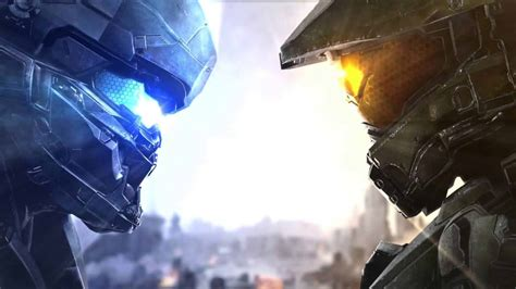 Halo 6 Will Fix One Of Halo 5